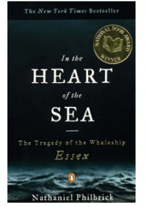 heartofsea_book