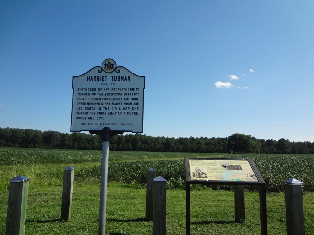Harriet Tubman Underground Railroad $20 Bill Jackson Hamilton