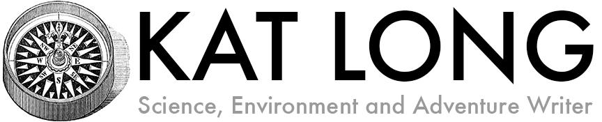 Kat Long