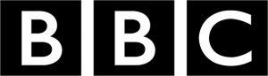 Picture of the BBC Radio logo